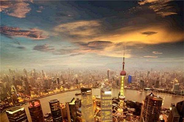 上海楼市传来大消息