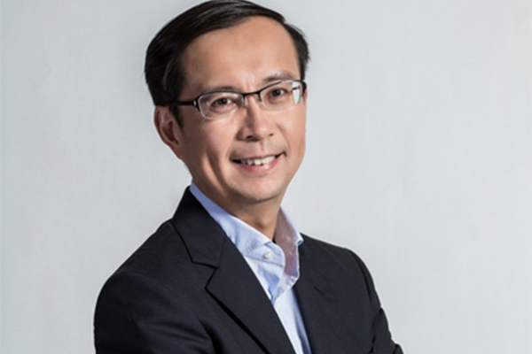 马云明年辞阿里主席,阿里创始成员张勇将接任