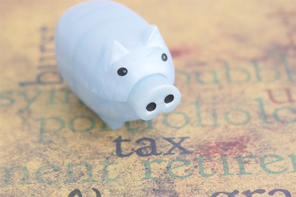 四部门回应社保税征,企业的担忧似乎可以解除了