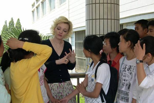 朝阳外籍人才绿卡申请,北京想要留住更多的此类人才