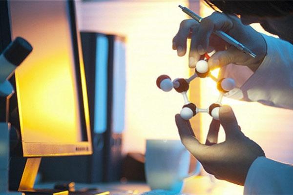 创新企业1000强,人们关注的科技大佬公司基本都有上榜
