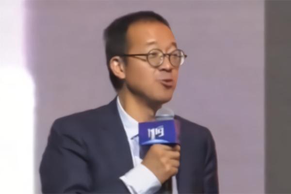 光明日报批俞敏洪,他的教育观点是否太偏激?