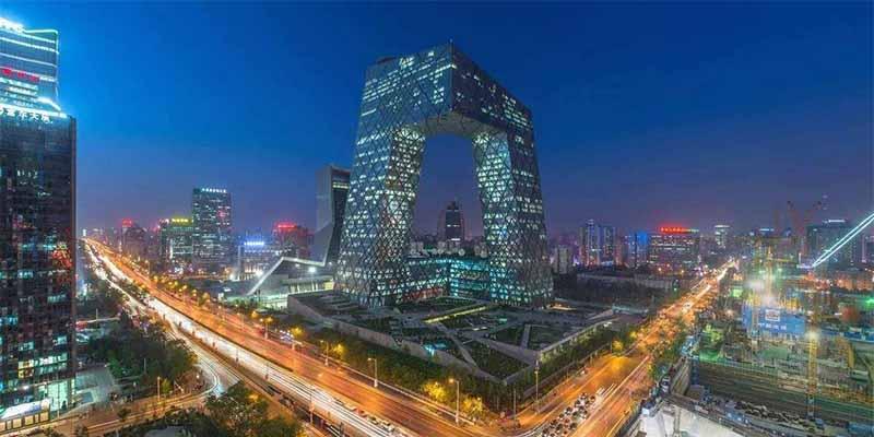 北京人口负增长