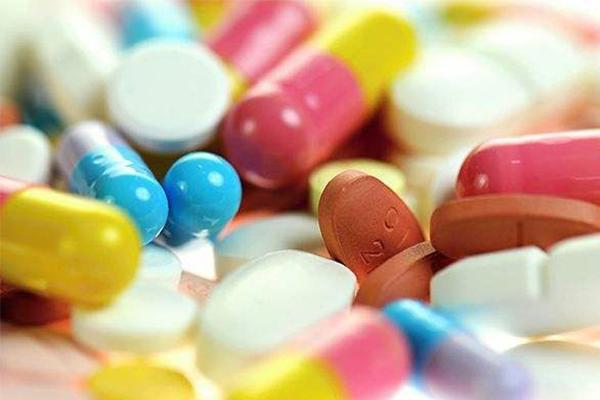试点药品集中采购