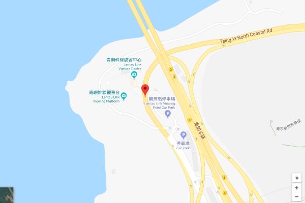 香港大巴的士相撞