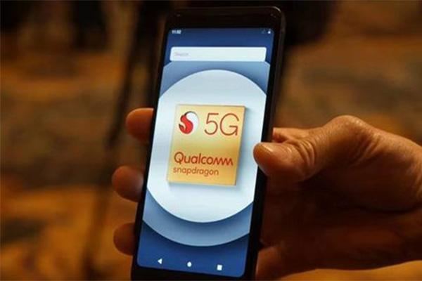 首批5G手机有多贵,这次想剁手的机会可能都拿不到了