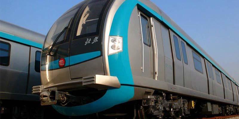 北京地铁4号线延误,官方还甩锅了