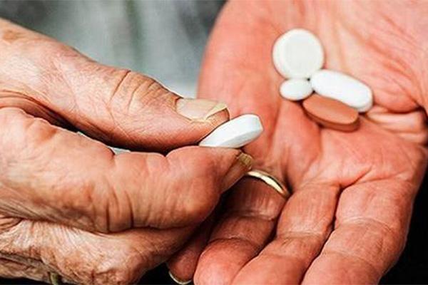 首个国产生物抗癌药