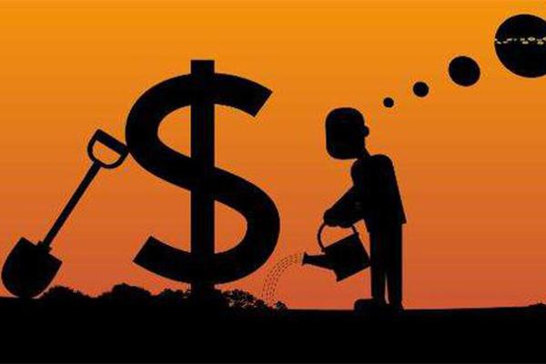 警方打失踪财富中国
