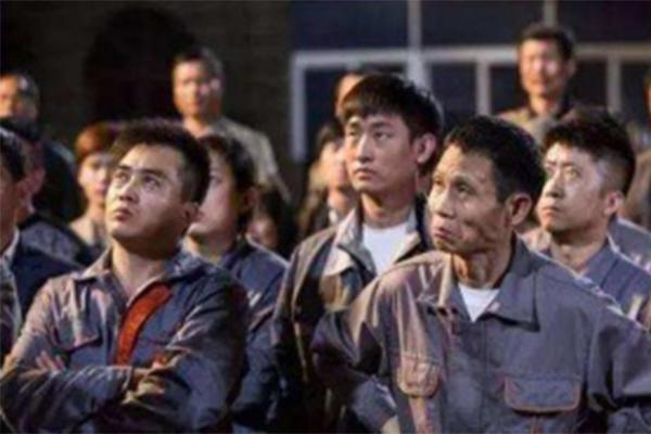 延安煤矿井下事故,五名被困人员抢救无效全部遇难