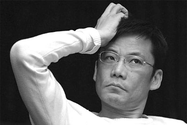 李国庆官宣离开当当,长文中他表达了很多