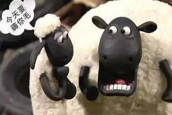羊毛党盯上招商银行,非法获得诸多优惠好处