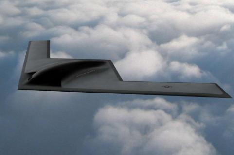 美国前安全委员会高级主管爆料在研发新型核弹头,核战危机