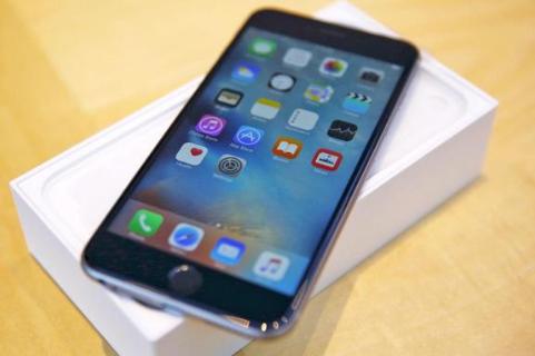 苹果发布声明为了给用户更好的体验 限制老款iPhone性能