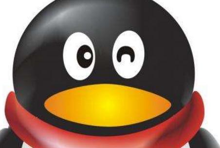QQ停止欧洲服务,腾讯官方发布否认声明