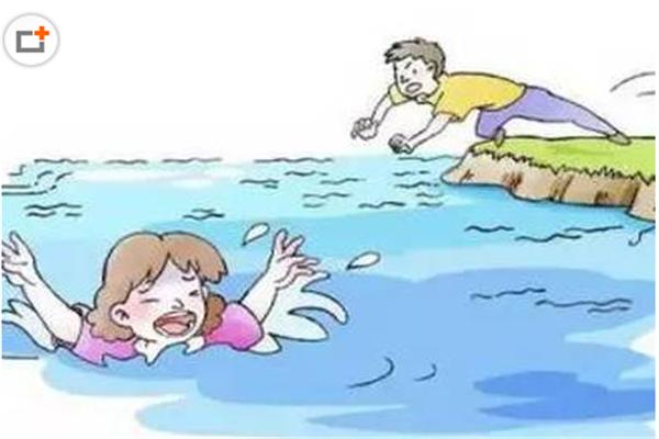 女生被怂恿跳河身亡