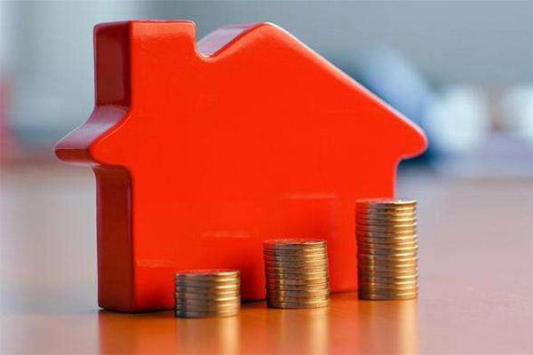 """房贷可贷到80岁,银行按揭对于年龄的""""宽容""""未必是好事"""