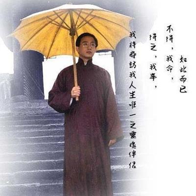 徐志摩_徐志摩的诗集都有哪些_徐志摩个人简介