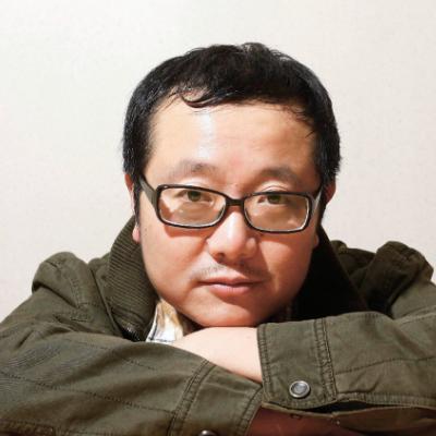 刘慈欣_刘慈欣三体系列小说_刘慈欣个人简介