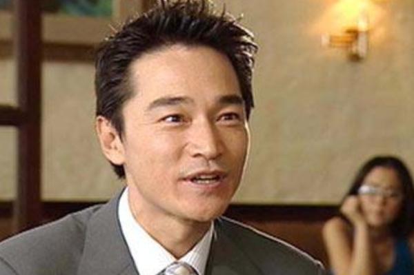大学教授出生的韩国艺人郑宝石都演过哪些电视剧?
