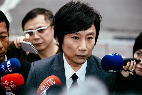 秦伟涉性侵拒不认罪,完全藐视法庭