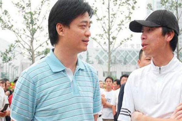 冯小刚回应崔永元,放出10大问对峙崔永元