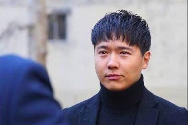 高云翔女受害者,当地法院文件曝光最新案件细节