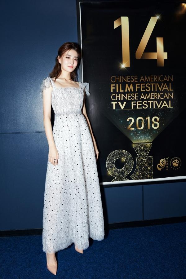中美电影节