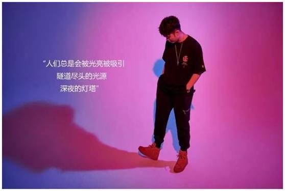 陈赫王思聪衣服