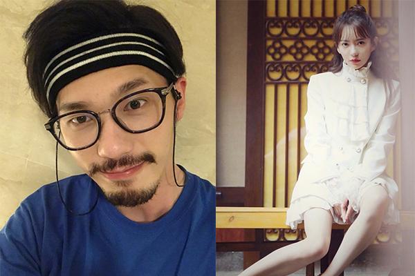 白宇刘萌萌恋情再曝光,诺兰和赵云澜之间其实还挺搭的