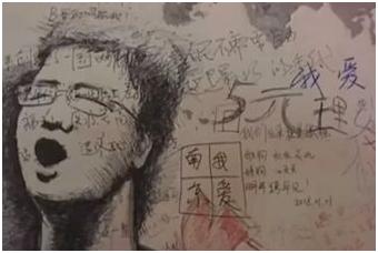 孙燕姿签约新公司