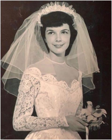 卡戴珊自嘲72天婚姻