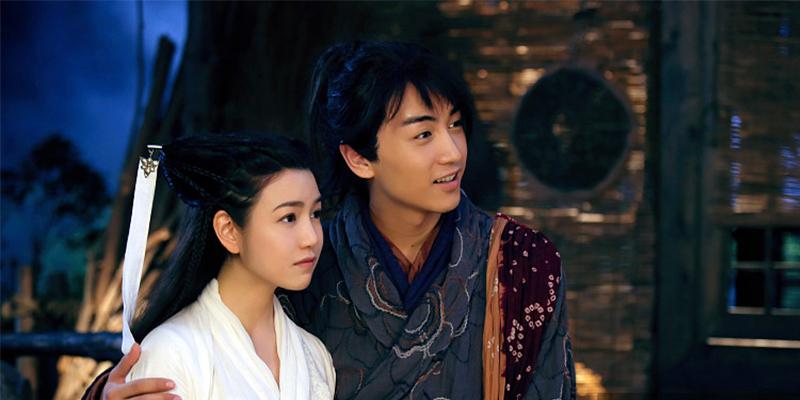 """陈妍希变回小笼包,忙话剧过渡变成紫薯包,""""小龙女""""能瘦下来吗?"""