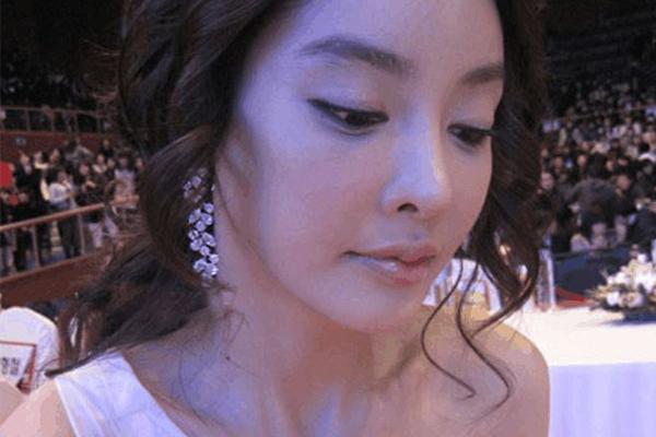 张紫妍公司女星自杀,公司是幕后黑手?