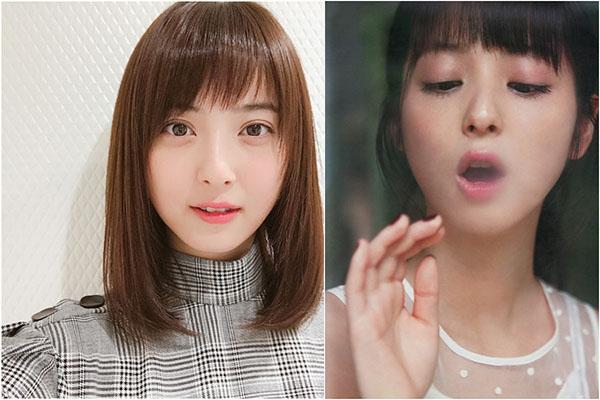 日本女性去年最想拥有新垣结衣的颜,佐佐木希屈居第六?