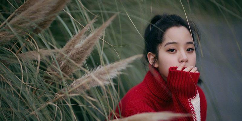 欧阳娜娜声明强调祖籍在江西,为身为中国人感到骄傲立场很明确