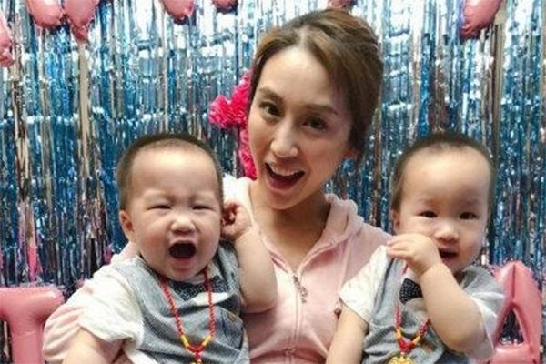 周美毅起诉郑刚,这个女演员想要捍卫两项权力