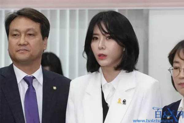 张紫妍案证人露面
