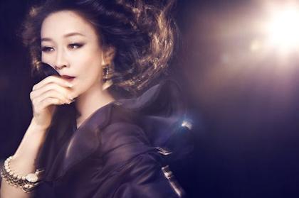 那英退出《中国新歌声》 第三季已经启动!