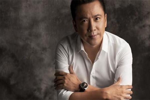 华谊20年总票房超200亿,华谊总裁王中磊感慨发展历程