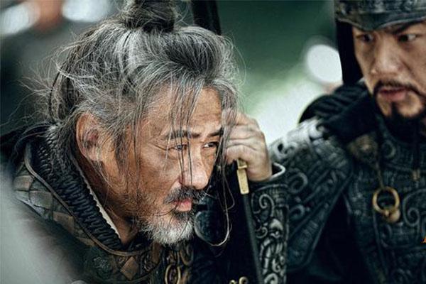 吴秀波公司法人违法,影视作品利益纠纷过大