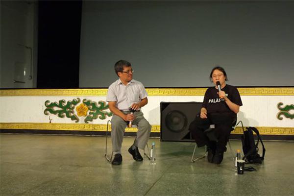 导演揭日军731暴行,执导电影获最佳纪录片奖项