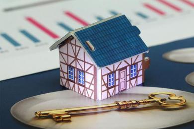 房租抵税引房东恐慌,牵扯到的是利益问题