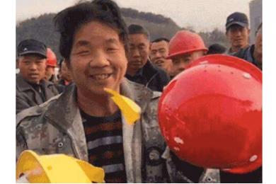 安全帽对比视频引热议,应急管理部做出回应