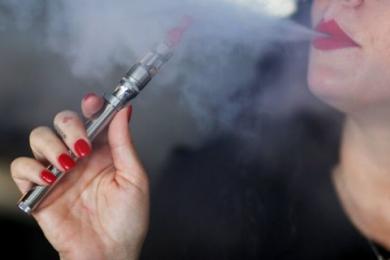 电子烟爆炸致身亡,可能为美国首例