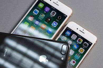 苹果声明尊重裁定,最后做了系统更新的决定