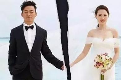 王宝强马蓉财产分割完毕,他俩纠纷的日子将会结束吗?