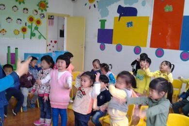 教育部整治幼儿园,解决小学坚持零起点教学方针