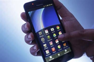 谷歌回应欧盟罚款,手机生产商将获得更多特权