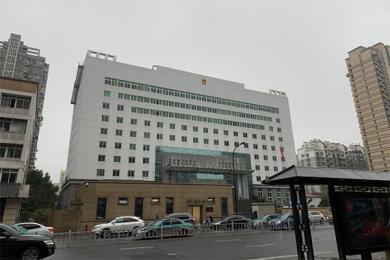 杭州奔驰失控开庭,被告对罪名无意见